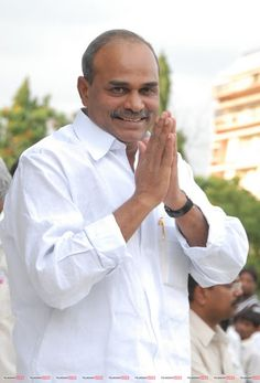 YS Rajasekhara Reddy - YSR HD Images   Dr.YSR Wallpapers - Jaganism