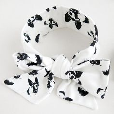 German Shepherd Gift For Baby Girl, Oversized Headband, Baby Girl Bows, Organic Cotton, Headwrap Bow Baby Girl Bows, Girls Bows, Baby Girl Gifts, Headband Baby, Newborn Headbands, Baby Shower Themes, Baby Shower Gifts, Cotton Baby Blankets, Organic Baby Clothes