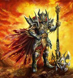 Google Image Result for http://fc05.deviantart.net/fs39/i/2008/343/a/5/death_knight_by_loztvampir3.jpg