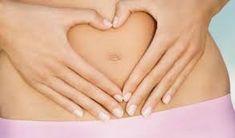 El Cáncer de Ovario y Algunos Antioxidantes - Club Salud Natural