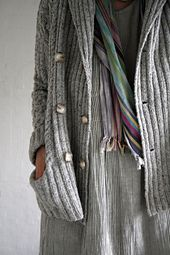 Ravelry: gussie's exeter