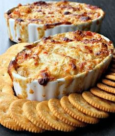 Lobster Delight Dip -- Need a New Year 's Eve appetizer? You guys HAVE to try is Lobster Delight Dip! Lobster Appetizers, Lobster Recipes, Seafood Recipes, Dip Recipes, Appetizer Recipes, Cooking Recipes, Fast Recipes, Cooking Fails, Appetizer Ideas