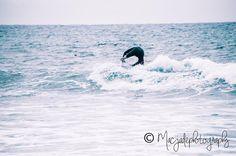 #ripcurlpro#ripcurl#bellsbeach#bells#surfing#surfingphotography#surfcoast#coastal#coastalliving#surfer#surf#waves#catchingwaves#prosurfer#beach#surfphotography#adventures#roadtrips#victoria#coastline#wanderlust#visitvictoria#greatoceanroad#visitgreatoceanroad#surfbeach#ripcurlprobellsbeach#ripcurlpro2016#explore#nature#oceanside by macjadephotography http://ift.tt/1KnoFsa