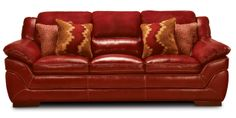 Overall 5 Star Reviewed Sofa: The Pomona Sofa Group