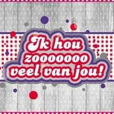http://www.kaartje2go.nl/kaartenwinkel/Miks+Ochten/?sk_id=94