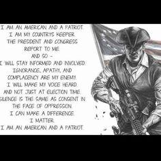 #republicans #elephant #donkeys #democrats #obama #Hillary #noobama #nohillary  #obama2012 #hillary2016 #2012 #2014 #2016 #aca #obamacare #planparenthood  #randpaul #randpaul2016 #Benghazi #rememberbenghazi  #feminism  #thisisamericabitch2015 #wearePatriots #ericsheppardchallenge  Owner Accounts  @_credible_hulk  @romancatholicknights  @nc_liberty  Admin accounts  @youngnrx & @neoreaction The Bourgeoisie Crew  @the_christian_skeptic  @liberty_atheneum  @2016electioncentral  @_credible_hulk…