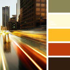 Master bath Color Palette #1695   Color Palette Ideas