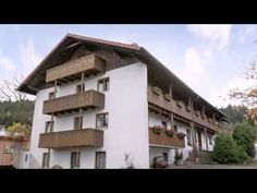 Apartment Urlaub Auf Dem Bauernhof 2 - Neukirchen Beim Heiligen Blut - Visit http://germanhotelstv.com/urlaub-auf-dem-bauernhof-i Urlaub auf dem Bauernhof I is located in Neukirchen Bei Heiligenblutt. Wi-Fi access is available in this apartment.  The accommodation will provide you with TV and balcony. There is a full kitchenette with an oven and refrigerator. -http://youtu.be/XJi22bYYSco