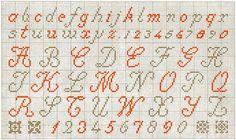 Alphabet 01   gancedo.eu