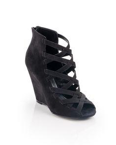 Gina - black