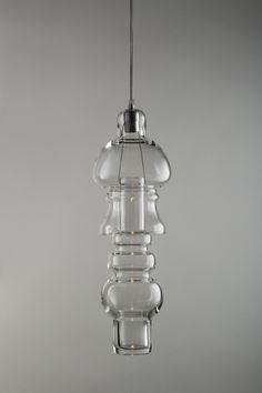mayice studio illuminates the royal glass factory with rfc+