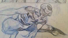 Superior SpiderMan by Oliver Copel