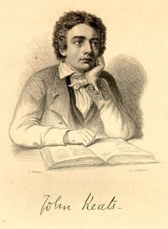 """P&FQ - Poetry and Fascinating Quotes: Poem - """"Ode To Autumn"""" by John Keats"""