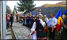 Romania, Military