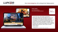 https://www.lupcom.de/referenz/vital-hotel.html
