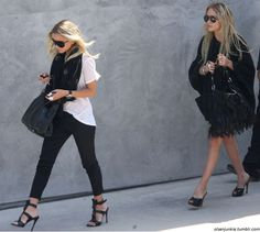 olsen oversized shirt - Google Search