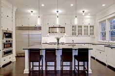 Kitchen Idea #3