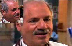 Д-р Ангелов, автор на статии за лечение на разширени вени с билки