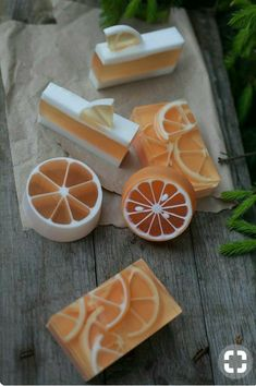 For those who are seriously into soap making, the concept of soap molds is an interesting one. What you need to understand is that when it comes to soap molds, there are so many options that are present. Needless to say, with soap mak Creation Bougie, Diy Savon, Soap Melt And Pour, Soap Making Supplies, Art Supplies, Homemade Soap Recipes, Homemade Art, Soap Packaging, Glycerin Soap
