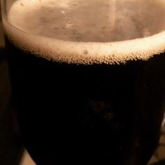 @karlstraussbeer Peanut Butter Cup Porter Delicious! #craftbeer #craftbrew #sandiego #beer