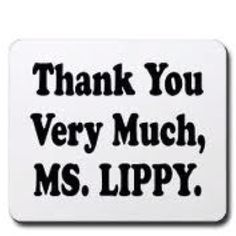 I love Billy Madison Funny Tv Quotes, Movie Quotes, Funny Shit, Funny Stuff, Hilarious, Billy Madison, Rough Day, Adam Sandler, Big Mac