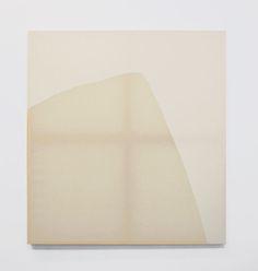 "Treebystream — Jessica Sanders- ""Saturation A39"" (2013)"