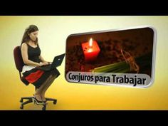 #Tarot | ♦ #ElTarot ♦ #TarotTrabajo ♠ #TarotAmor ♦ #TarotDinero ◘