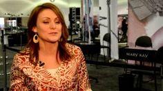 MKTV: Randi Gleason