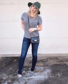 Sporty, Skinny Jeans, Pants, Style, Fashion, Trouser Pants, Moda, La Mode, Women's Pants