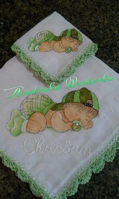 Good night sister and all, sweet dreams♥★♥. Embroidery Patterns, Cross Stitch Patterns, Machine Embroidery, Baby Drawing, Drawing For Kids, Crochet Ripple, Crochet Baby, Painting Patterns, Fabric Painting