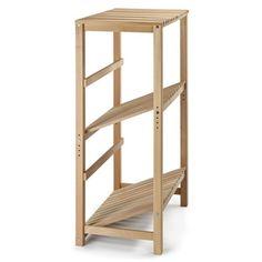 getr nkehorde buchenholz produkte aufbewahrung und getr nke. Black Bedroom Furniture Sets. Home Design Ideas