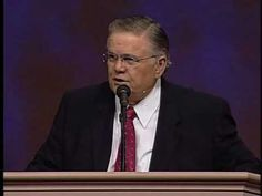 "▶ John Hagee - ""World War 3 Has Already Begun Part 5"" - YouTube"