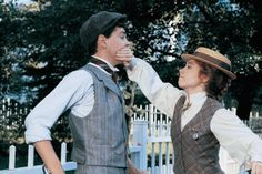 gah. just, gah. Anne of Green Gables, why do I love your movies so much?!