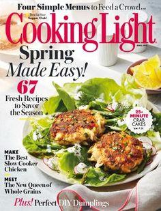 Mediterranean recipes 2017 issuu pdf download 7 pinterest bbc good food me 2015 january forumfinder Choice Image