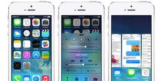 Received A New iPhone or iPad? Here Are Some Tips For iOS Newbies #genealogy #technology