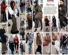 Skirts skirts skirts!!!