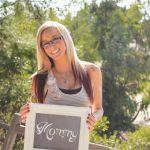 Sarah De La Torre | Messy Little Smiles Organic Lip Balms