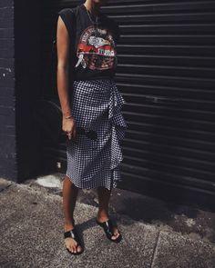Andi Csinger @andicsinger #fashion #style #clothes #ootd #fashionblogger #streetstyle #styleblogger #styleinspiration #whatiworetoday #mylook #todaysoutfit #lookbook #fashionaddict #clothesintrigue