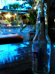 White beach interior design ideas | brotherhops beer corner, Solo - indonesia | outdoor concept cafe, white beachy ideas, totally rustic recycle materials | design by wawan louis upcycle201 concept, kopihitamku201@gmail.com Photo by wawan louis