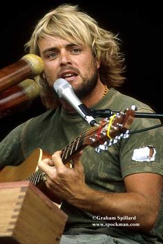 123 Best Xavier Images Xavier Rudd Music Singers