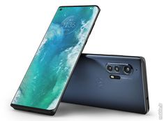 Motorola Edge+ is all set to launch in India today. The company will be unveiling The post Motorola Edge+ to Launch in India Today: Expected Price, Specifications appeared first on Sagar Influence. Galaxy Note 9, Samsung Galaxy Note 8, Selfies, Fotografia Macro, Smartphone News, New Phones, Dual Sim, Sangria, Wedding Ring