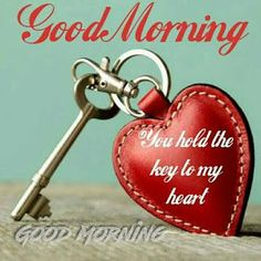If you want to send good morning love images to your friends and relatives then you have the best good morning images available on our website. Good Morning Love Gif, Good Morning Love Messages, Good Morning Handsome, Good Morning Quotes For Him, Good Morning Wishes, Good Morning Images, Love Images For Boyfriend, Morning Sweetheart, Morning Greetings Quotes