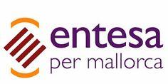 Logotip d'Entesa per Mallorca