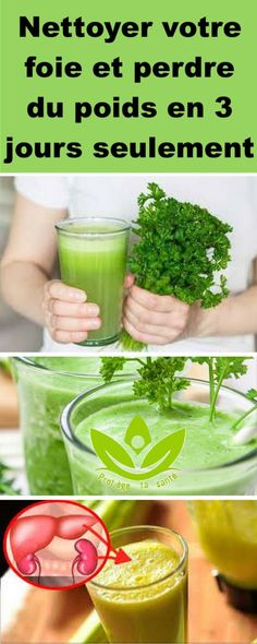 Clean Your Liver And Lose Weight In 72 Hours With This Powerful Drink - Beauty Ways Organic Juice Cleanse, Juice Cleanse Recipes, Detox Diet Drinks, Detox Juice Cleanse, Natural Detox Drinks, Detox Juices, Detox Recipes, Detox Tea, Diet Detox