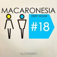 Macaronesia 18 (by Le Canarien) by Le Canarien on SoundCloud