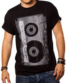 367503646a40f 181 Best T SHIRT ACCESSORY DESIGN images in 2019 | T shirt, Shirts ...