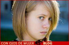 Criando Hijas Adolescentes