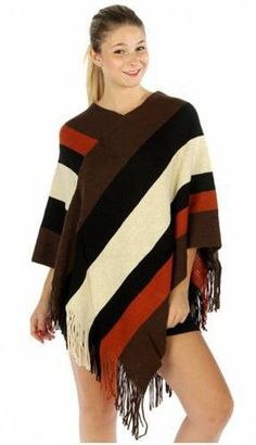 Winter Sweater Cardigan Women Tricot European Style Vintage Clothing Pull Femme Sweater Mujer Pullover Poncho Shirt Fashion