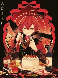 Dazai Osamu, Bungo Stray Dogs, Alchemist, Handsome Boys, Doujinshi, Anime Guys, Amazing Art, Chibi, Anime Art
