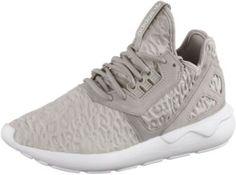 #adidas #Tubular #Runner #W #Sneaker #Damen #gold -